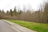4800 Beaver Pond Drive - Photo 7