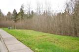 4800 Beaver Pond Drive - Photo 8