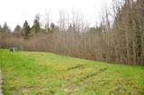 4800 Beaver Pond Drive - Photo 9
