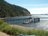 0 Waldron Island - Photo 9