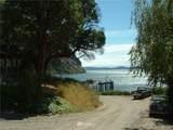 0 Waldron Island - Photo 10