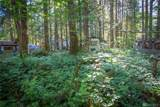 68-2 Wilderness Wy - Photo 17