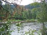 34 Lone Ranch Creek Road - Photo 14