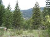34 Lone Ranch Creek Road - Photo 16