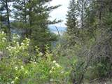34 Lone Ranch Creek Road - Photo 17