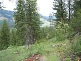 34 Lone Ranch Creek Road - Photo 18
