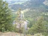 34 Lone Ranch Creek Road - Photo 21