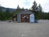 34 Lone Ranch Creek Road - Photo 24