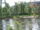 34 Lone Ranch Creek Rd - Photo 13