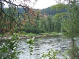 34 Lone Ranch Creek Rd - Photo 14