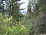 34 Lone Ranch Creek Rd - Photo 17