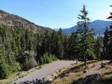0 Morgan Creek 12 Acres - Photo 3