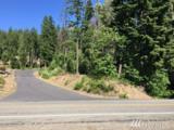 0 Morgan Creek 12 Acres - Photo 5