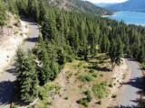 0 Morgan Creek 12 Acres - Photo 7