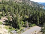 0 Morgan Creek 3 Acre - Photo 6