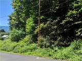 70617 Dillard Avenue - Photo 3