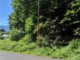 70617 Dillard Ave - Photo 3