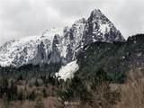 49 Xxx  Mt. Index River Road - Photo 13