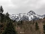 49 Xxx  Mt. Index River Road - Photo 16