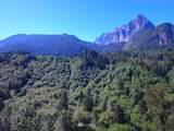 49 Xxx  Mt. Index River Road - Photo 17