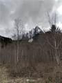 49 Xxx  Mt. Index River Road - Photo 23