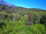 49 Xxx  Mt. Index River Road - Photo 8