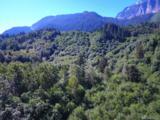 49 Xxx  Mt. Index River Road - Photo 18