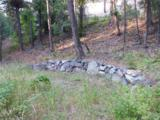 548 Lost River Rd - Photo 13