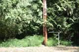 251 Willapa Rd - Photo 4