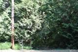 260 Willapa Rd - Photo 6