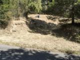 0-xxx Spyglass Hill Rd - Photo 9