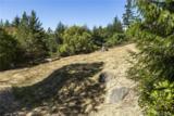 0-xxx Spyglass Hill Rd - Photo 10