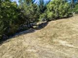 0-xxx Spyglass Hill Rd - Photo 11