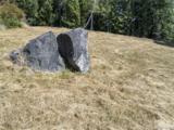 0-xxx Spyglass Hill Rd - Photo 12