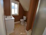 22959 Big Valley Road - Photo 46