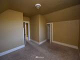 22959 Big Valley Road - Photo 52