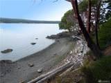 1329 Chinook Way - Photo 2