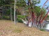 1329 Chinook Way - Photo 5