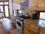 1329 Chinook Way - Photo 10