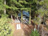 4 Merritt Cabin Road - Photo 3