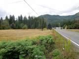6483 Mt Baker Highway - Photo 2