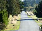 0 Seaview Lane - Photo 18