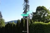42 Peregrine Point Drive - Photo 5