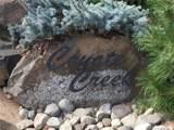0-Lot 13B Old Cedars Rd - Photo 2