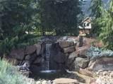 0-Lot 13B Old Cedars Rd - Photo 3