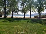 1 Beach 550-A - Photo 14