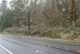 70 Lakemont Boulevard - Photo 6