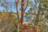 1022 Deer Harbor (1022 And 1024) Rd - Photo 4
