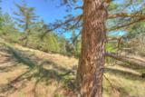 1022 Deer Harbor (1022 And 1024) Rd - Photo 16