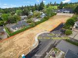 2108 98th Avenue - Photo 2